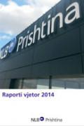 Raporti Vjetor 2014